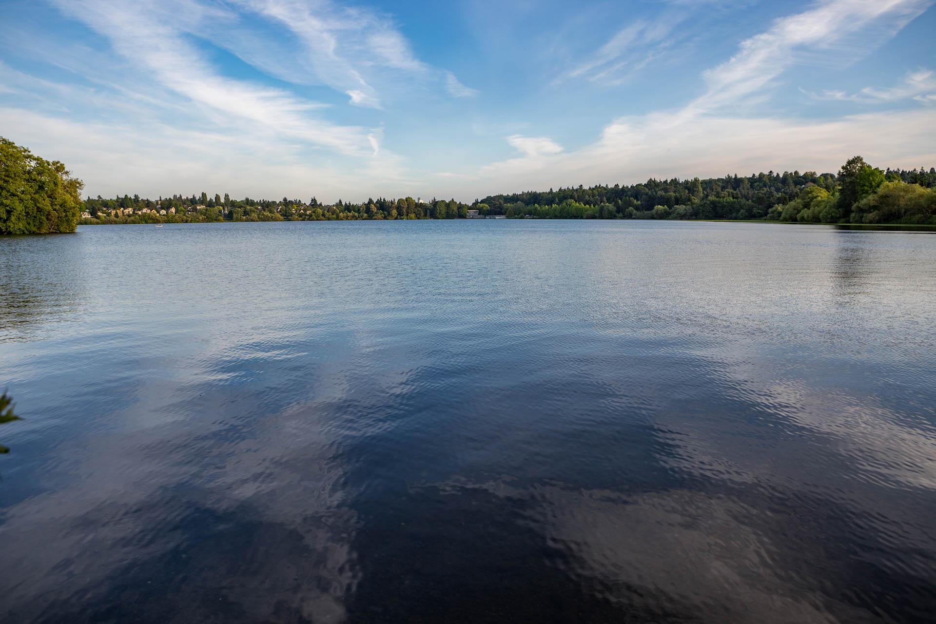 Green Lake Natural Medicine